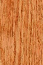 Wood imitations : chêne rouge